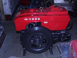 柴油机-01