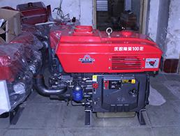 柴油機-03
