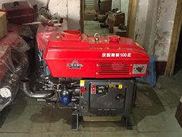 柴油機-05