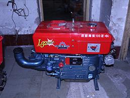 柴油机-06
