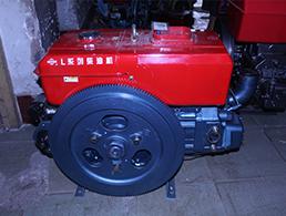 柴油机-07