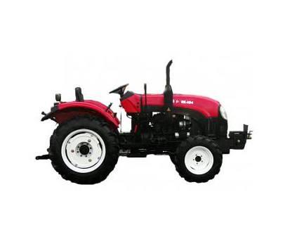 興義拖拉機